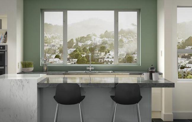 Window Dressing Ideas You'll Lo