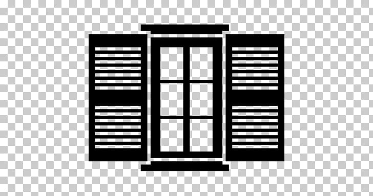 Window Blinds & Shades Window shutter Building, window PNG clipart .