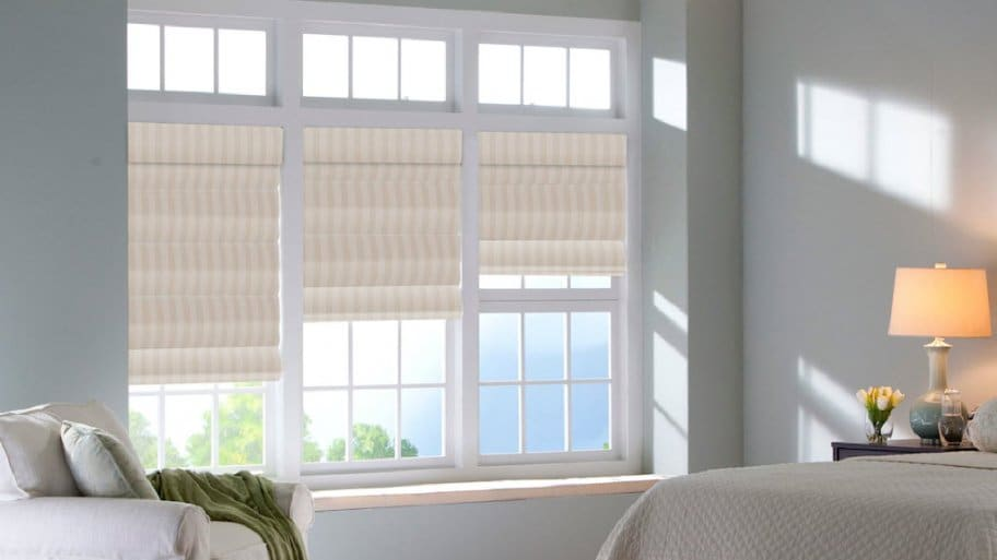 Want Window Treatment Ideas? Learn the Lingo | Angie's Li