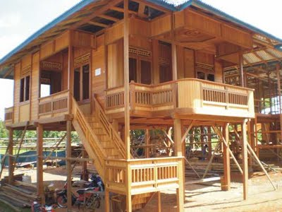 Wood Home Design PDF Woodworki