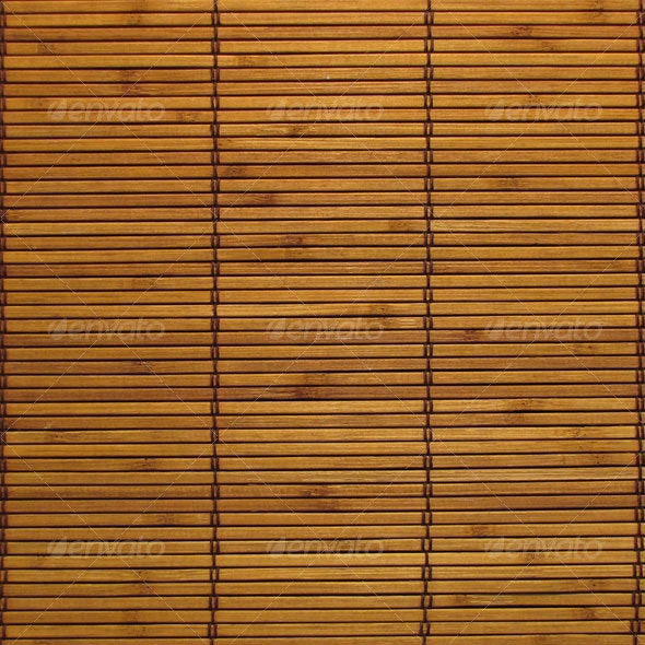 Wooden Blinds by Ironhead | GraphicRiv