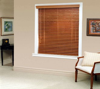 Wood Blinds | Wooden Blinds | fake Wooden Blinds | Blinds made in .