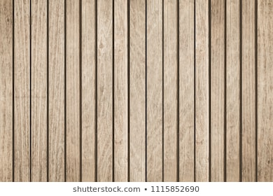 Wood Deck Seamless Images, Stock Photos & Vectors | Shuttersto