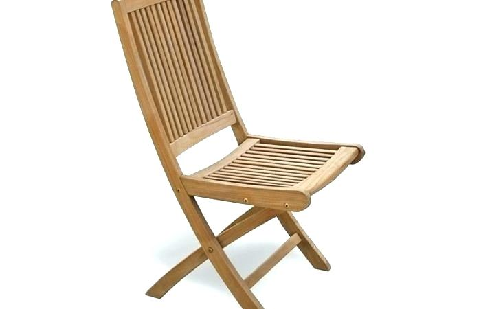 outside chairs for sale – babybites.o