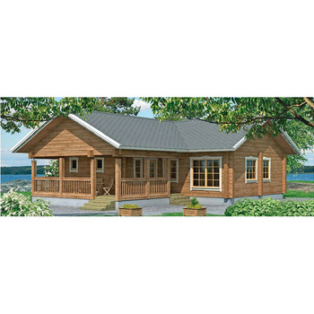 New Design Cheap Modern Wooden House For Resort Wooden Cottage .