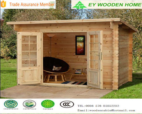 Wood Storage Shed And Garden Storage Hou