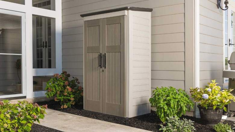 9 Best Garden Sheds: Your Easy Buying Guide (Updated!) | Heavy.c