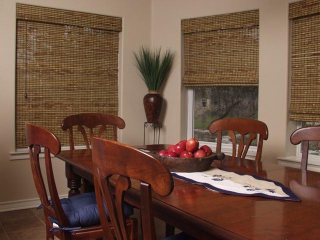 Levolor Natural Woven Wood Shades Cord